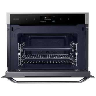 Samsung NQ50J9530BS Built In Electric Compact Oven in St Steel 50L