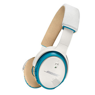 Wireless headphones bose over ear - headphones over ear corded