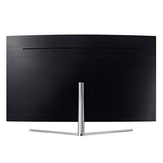 Samsung QE49Q7CAM 49 Q7 Curved QLED Ultra HD Premium Smart TV HDR 1500