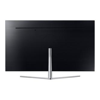 Samsung QE49Q7FAM 49 Q7 Flat QLED Ultra HD Premium Smart TV HDR 1500