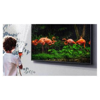 Image of Samsung QE55LST7TC 55 4K HDR UHD Terrace QLED Smart LED TV Quantum HDR