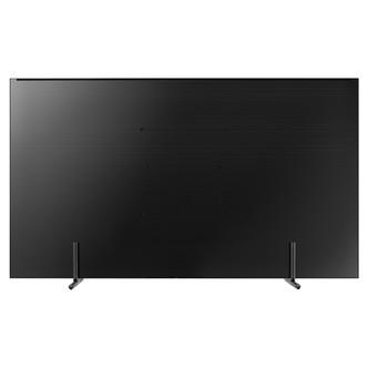 Samsung QE88Q9FAM 88 Q9 Flat QLED Ultra HD Premium Smart TV HDR 2000