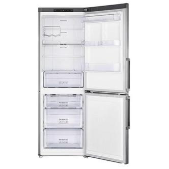 Samsung RB29FSJNDSA Frost Free Fridge Freezer in Silver 1 78m A