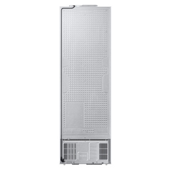 Samsung RB34T632EWW Frost Free Fridge Freezer in White 1 85m Water Dis