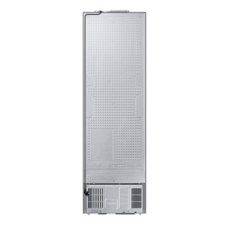 Samsung RB36T620ESA Frost Free Fridge Freezer in Silver 1 93m 70 30 E