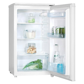 Iceking RL111AP2 Under Counter Larder Fridge 48cm A Energy