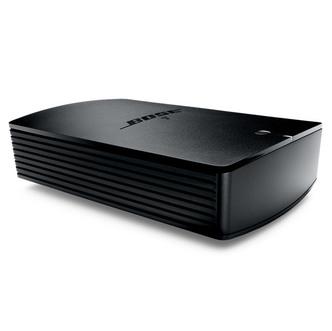 Bose SA 5 SoundTouch SA 5 Amplifier