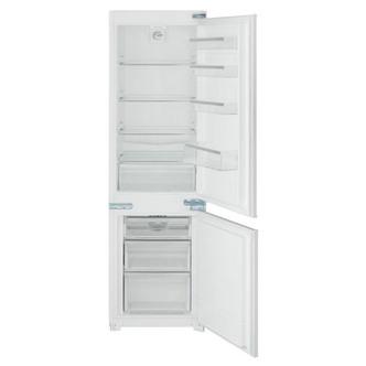 Servis BCS148W Fridge Freezer - White.
