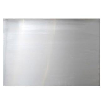 Unbranded 444442913 Unbranded 100cm Glass Shimmer Splashback in St Ste