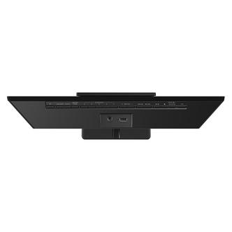 Panasonic SCHC1020EBK Bluetooth Wi Fi DAB CD Micro Hi Fi System in Bla