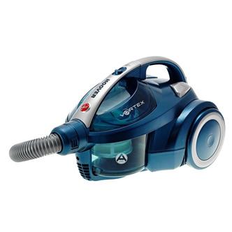 Hoover SE71VX01 Vacuum Cleaner