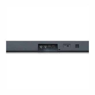 LG SL8YGDGBRLLK 3 1 2Ch Soundbar Wireless Subwoofer Dolby Atmos