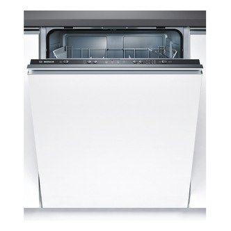 Bosch SMV40C40GB 60cm Fully Integrated Dishwasher 12 Place F Rated