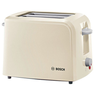 Buy Cheap Bosch Toaster Compare Toasters Prices For Best