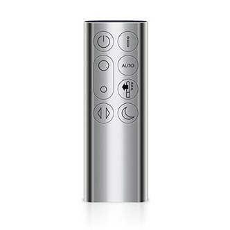 Dyson Pure Cool TP04 Air Purifier Tower Fan-White/Silver Best Price and Cheapest