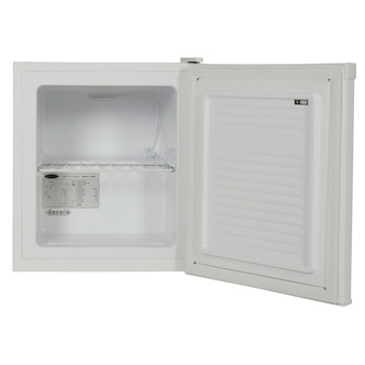 Buy cheap table top freezer compare freezers prices for for Table top freezer