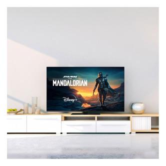 Panasonic TX 50HX700B 50 4K HDR UHD Smart LED TV Dolby Vision 5 Sound