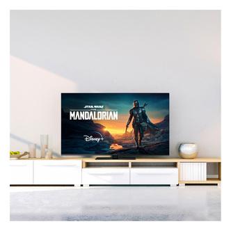 Panasonic TX 65HX700B 65 4K HDR UHD Smart LED TV Dolby Vision 5 Sound