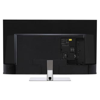 Panasonic TX 75FX750B 75 4K Ultra HD Pro HDR LED TV 2200Hz BMR