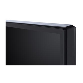 Panasonic TX55C320B 55 Full HD 1080p Smart LED TV 200Hz Freeview HD