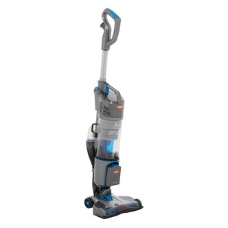 Buy Cheap Handheld Cleaners Handheld Cleaner Deals From