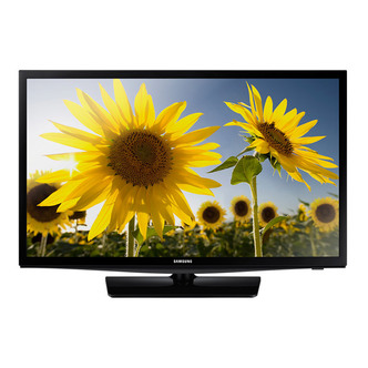 Samsung UE24H4003 24 HD Ready LED TV Freeview