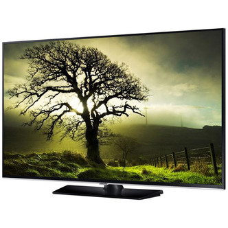 Samsung UE40H5500 40 Full HD 1080p Smart LED 100Hz Freeview HD