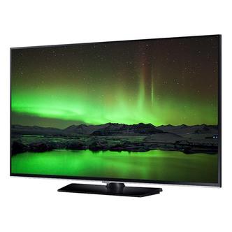 Samsung UE48H5500 48 Full HD 1080p Smart LED 100Hz Freeview HD