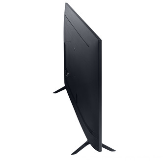 Image of Samsung UE55TU8000 55 4K HDR Ultra HD Smart LED TV with Tizen OS 2100