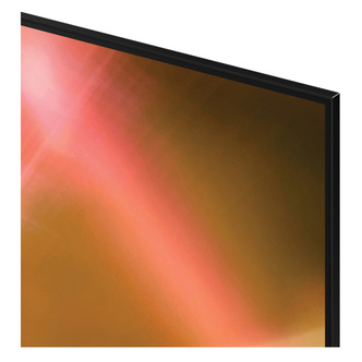 Samsung UE60AU8000 60 4K HDR UHD Smart LED TV HDR10 Q Symphony Lite