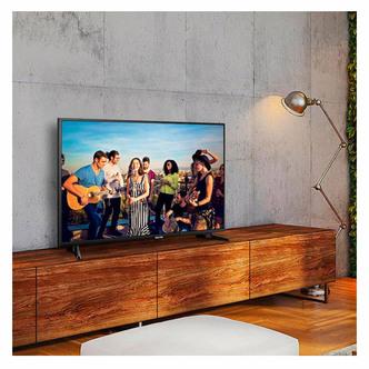 Samsung UE65NU7020 65 Ultra HD HDR 1300 PQI Smart LED TV in Black