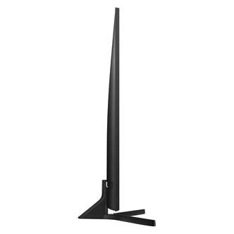 Samsung UE65NU7400 65 4K HDR Ultra HD Smart LED TV in Black 1700 PQI
