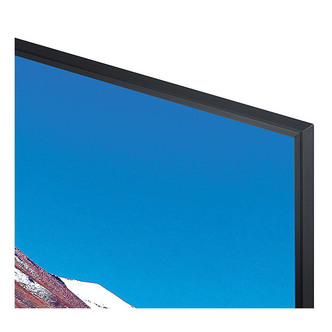 Samsung UE65TU7020 65 4K HDR UHD Smart LED TV HDR10 2000 PQI