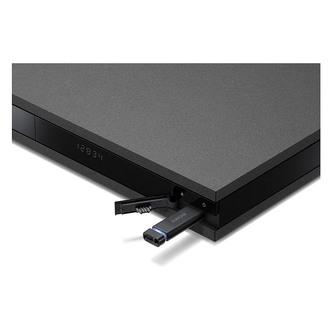 Sony UHPH1B Blu Ray Premium Smart 4K Ultra HD