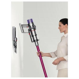 Dyson V10ANIMALEXT V10 Animal Extra Handheld Stick Bagless Vacuum