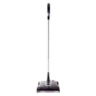 Buy Cheap Cordless Sweeper Compare Vacuum Cleaners