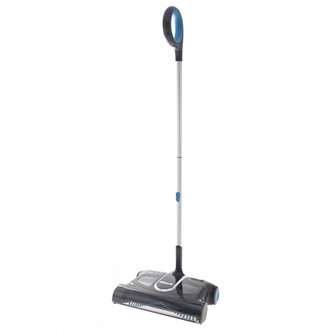 buy cheap carpet sweeper compare cleaning prices for. Black Bedroom Furniture Sets. Home Design Ideas