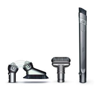Dyson V6FLEXI FLEXI Bagless Handheld Stick Cordless Vacuum