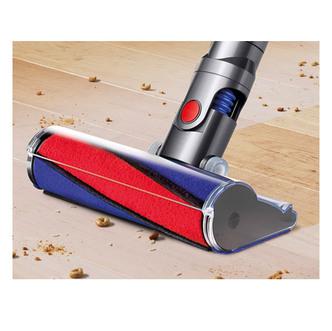 Dyson V6FLUFFY FLUFFY Bagless Handheld Stick Cordless Vacuum
