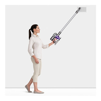 Dyson V6 Handheld Cleaner Cordless Bagless Vacuum