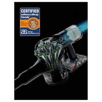 Dyson V7ANIMALEXT V7 Animal Extra Cordless Bagless Vacuum Cleaner