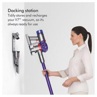 Dyson V7ANIMAL V7 Animal Cordless Bagless Vacuum Cleaner