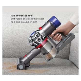 Dyson V8ANIMAL V8 ANIMAL Handheld Cleaner Cordless Bagless Vacuum