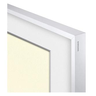 Samsung VG SCFT55WT 55 White Customisable Bezel for The QE55LS03TA TV
