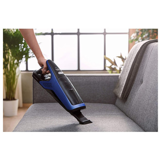 Beko VRT61821VD 2 in 1 Cordless Handheld Stick Vacuum Cleaner