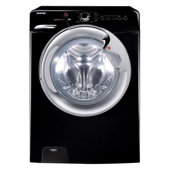 washing machine sonic