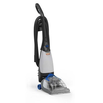 Vax W87RCC Rapide Classic Carpet Washer 600w