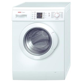 Bosch WAE24490GB MAXX 7 Washing Machine 1200rpm 7kg A AC