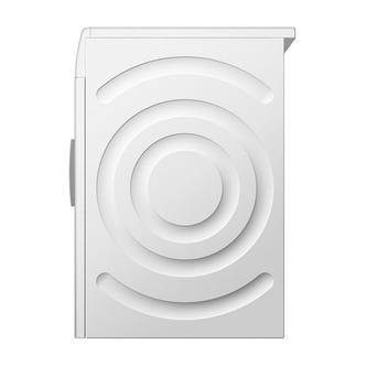 Image of Bosch WAJ24006GB Washing Machine in White 1200rpm 7kg 2yr Gtee