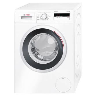 Bosch WAN24000GB Serie 4 Washing Machine in White 1200rpm 7kg A
